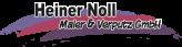 Heiner Noll